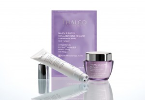 Thalgo Anti-Ageing eye