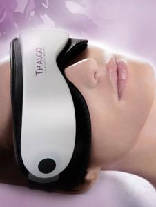 Thalgo hightech oogverzorging