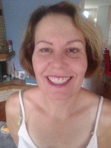 3d hairstrokes permanente make up voor en na