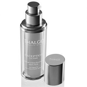 Thalgo serum elixser