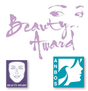 beauty award logo.png