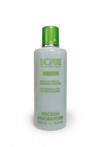 biopure detox lotion
