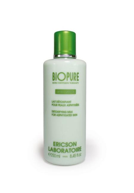 biopure detox reinigingsmelk