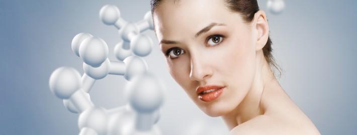 huidverjonging anti aging