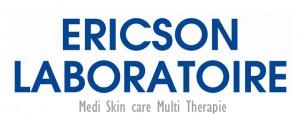ericson laboratoir medi skin care