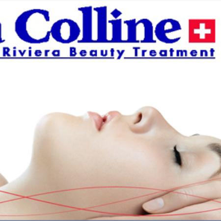 La Colline huidverzorging