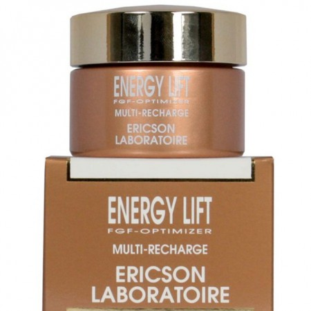 energy lift multi recharge cream