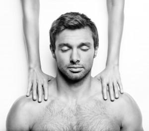 Huidverzorging voor mannen