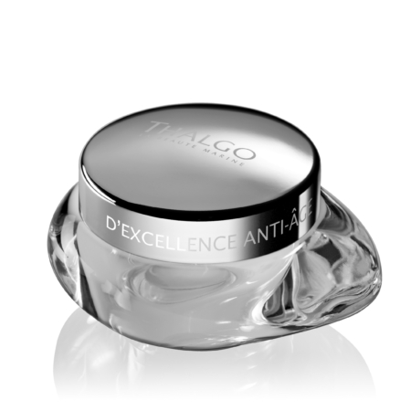 Thalgo Exceptional Cream