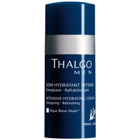 thalgomen intensive hydrating cream