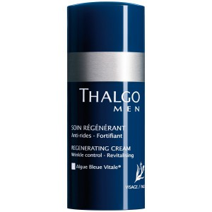 thalgomen regeneratingcream
