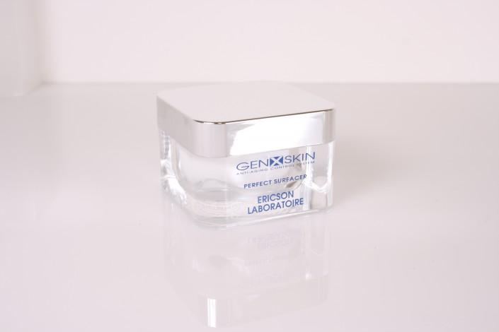 GenXskin perfect surfacer