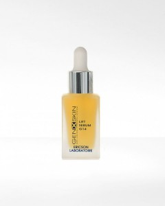 lift-serum genxskin