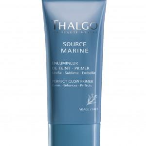 Perfect Glow Primer Thalgo cosmetics
