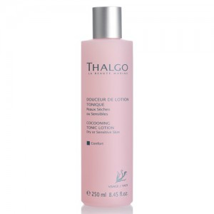 Cocooning Tonic Lotion Thalgo
