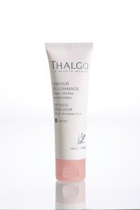 Softness Exfoliator Thalgo
