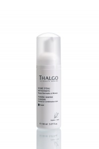 Thalgo Foaming Marine Cleanser