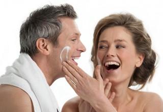 huidtype advies-voor-mannen-en-vrouwen