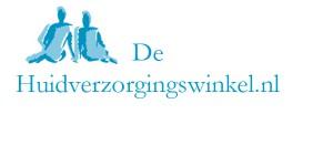 www.dehuidverzorgingswinkel.nl