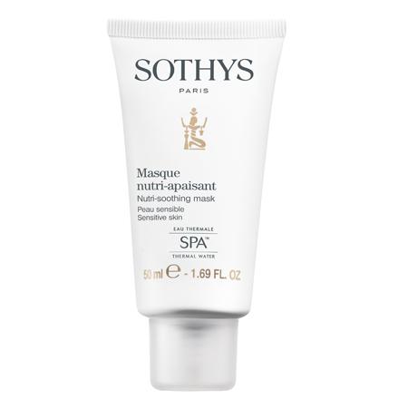 Sothys Nutri-Soothing masker