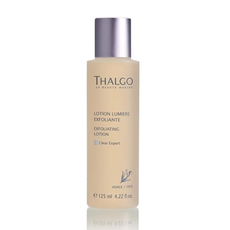 Thalgo exfoliating lotion