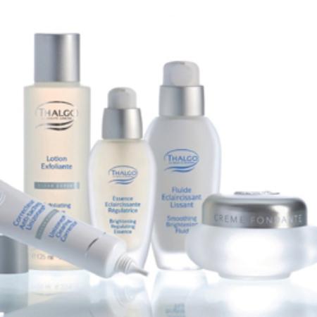 Thalgo Skin Clear Expert anti pigment verzorging