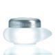 thalgo melt in smoothing brightening cream