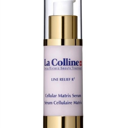 La Colline Cellular matrix serum