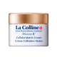 La Colline cellular matrix cream