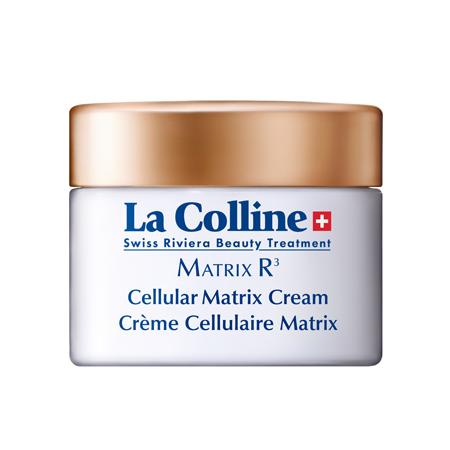 La Colline cellular matrix cream