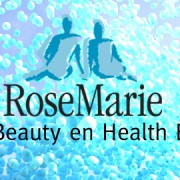 header beauty en health event 2015