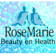 header beauty en health event 2015