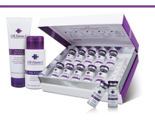 Rose Marie Instituut voor Totaal Kosmetiek
