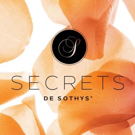 Secret de Sothys