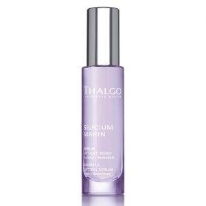 Thalgo silicium serum