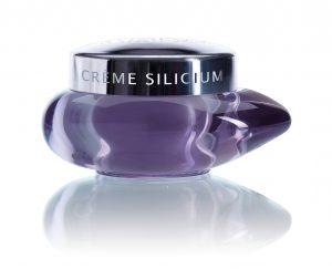 Thalgo_Silicium_Cream