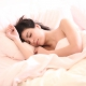 beter slapen en mooi wakker worden
