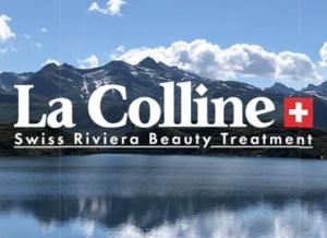 La Colline moisture boost cellular eco hydratation huidverzorging