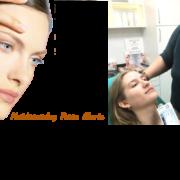 huidscan analyse dag