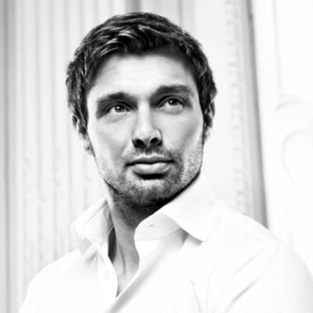 Sothys Paris homme cosmetics